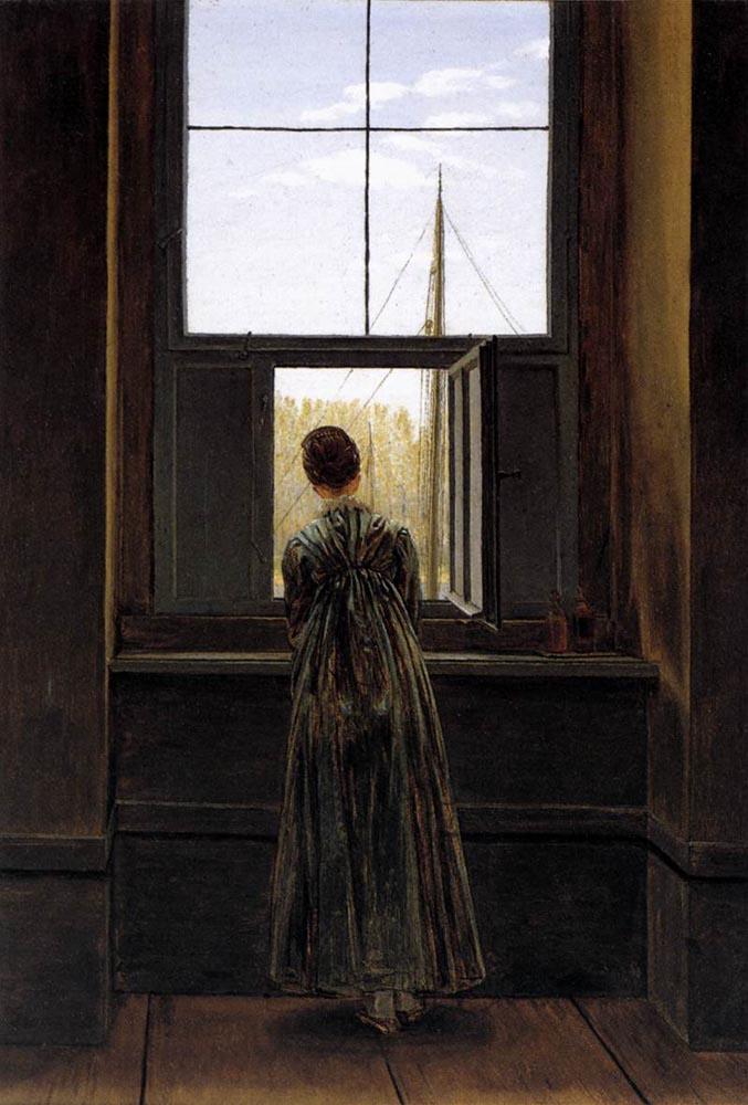friedrich_caspar_david_woman_at_a_window.jpg