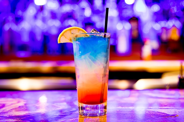 cocktail-3327242_640.jpg