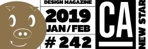 디자인 매거진 CA #242 (2019.01.10).jpg