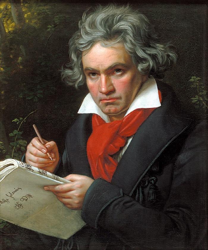 크기변환_1800px-Beethoven.jpg