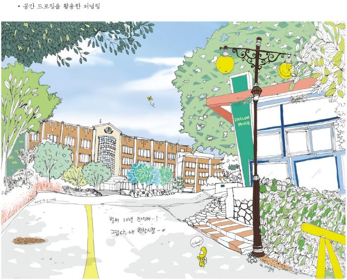 나만의 드로잉 저널북 만들기_본문_Page_192.jpg