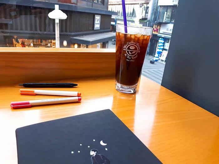 커피 사진.jpg