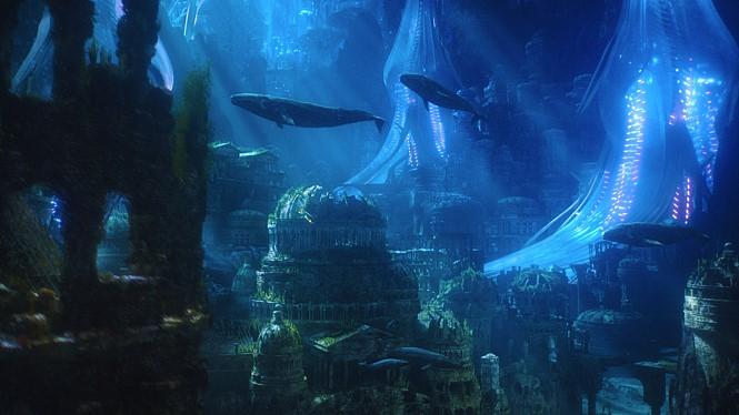 수중세계.jpg
