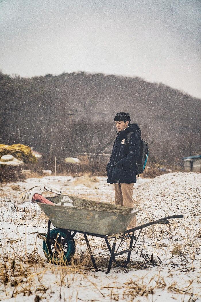 하거도_홍봇사진 (1).jpg