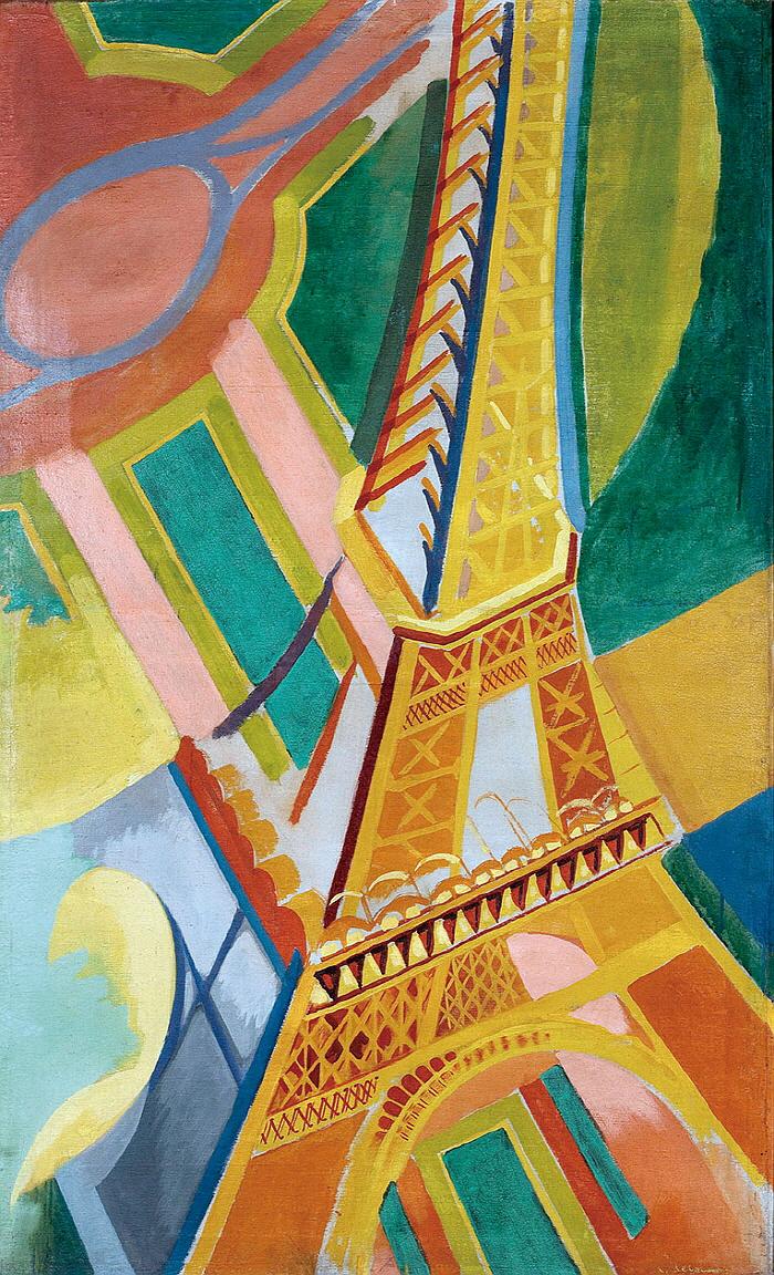 06_로베르 들로네_에펠탑.jpg