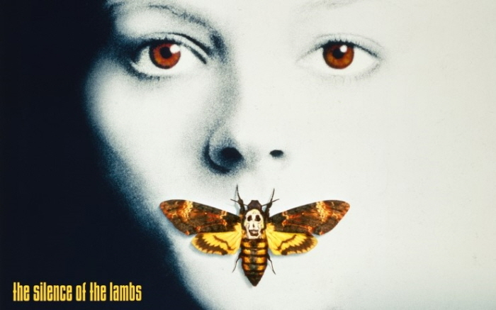 The_Silence_of_the_Lambs_wallpapers_45717.jpg