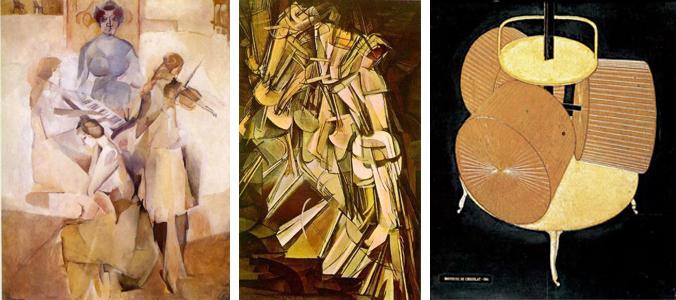 Duchamp-sonata-1911.jpg