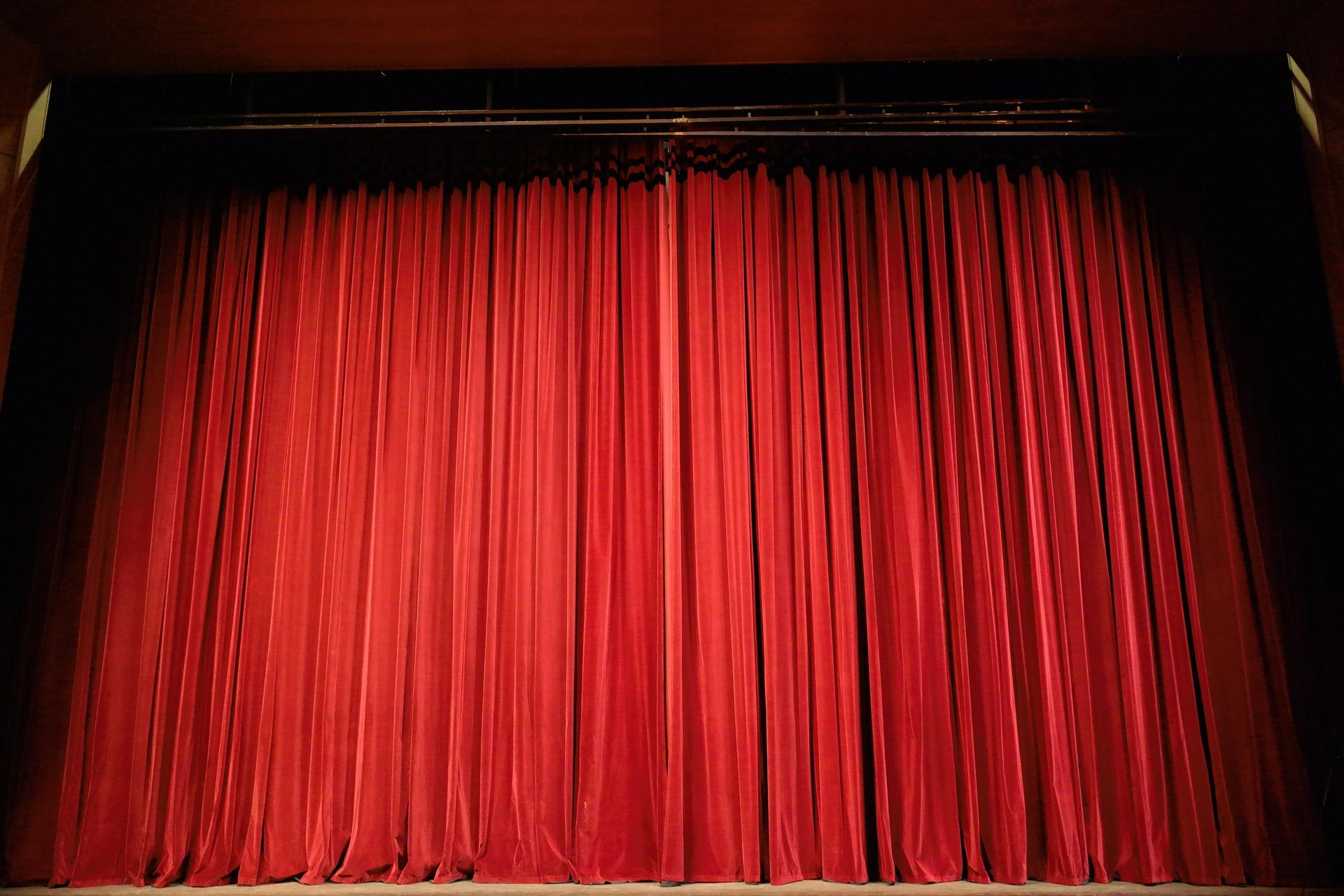 theater-432045_1920.jpg