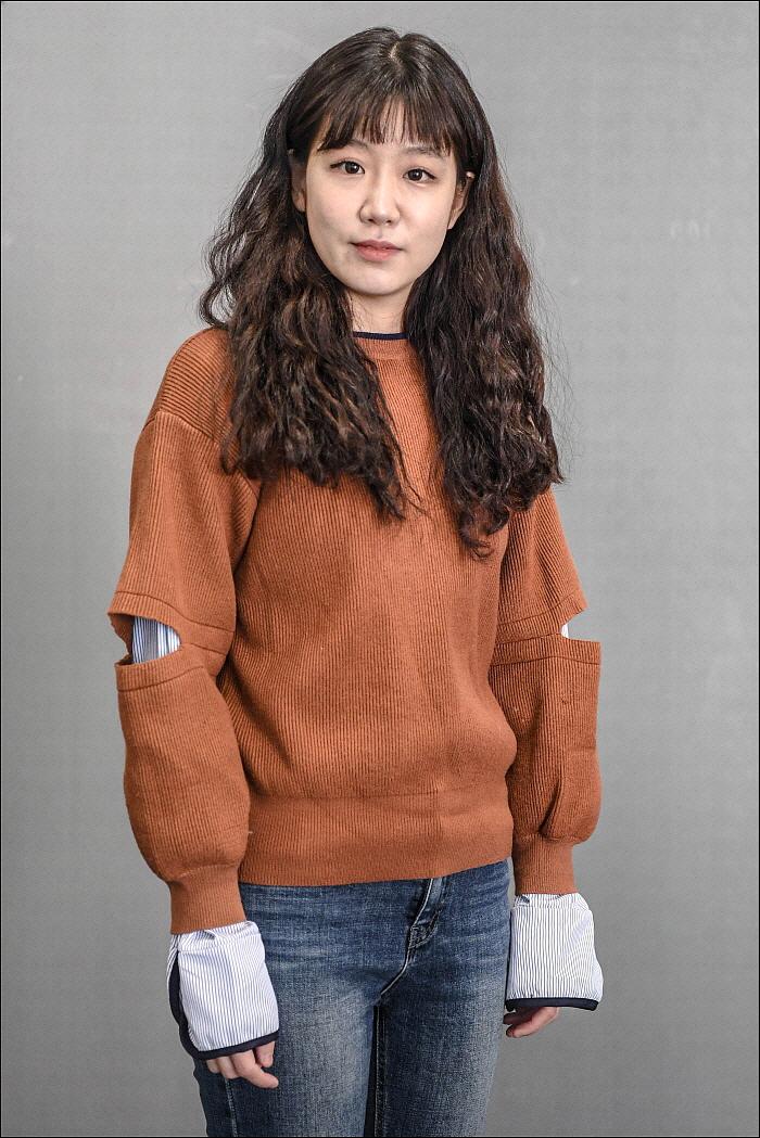 [세종] 서울시극단_여전사의섬_임주현 작가.jpg