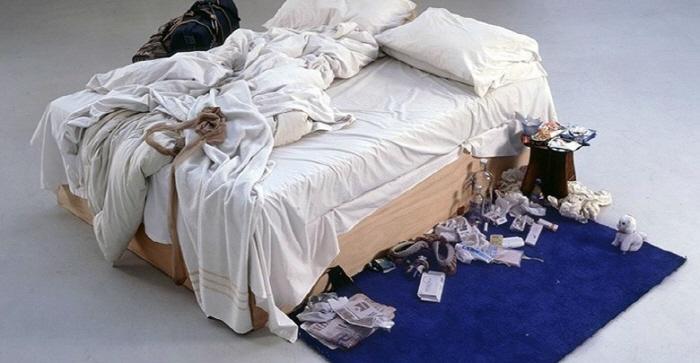 [크기변환]Tracey-Emin-My-Bed-1998.jpg