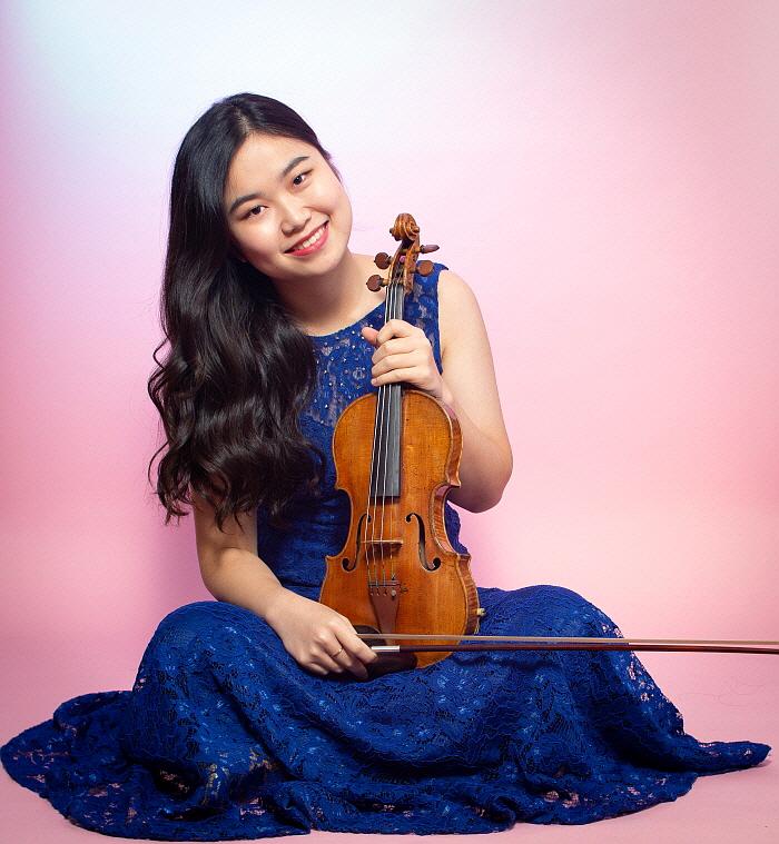 0307_이수빈 Violin(c)Matt Dine.jpg