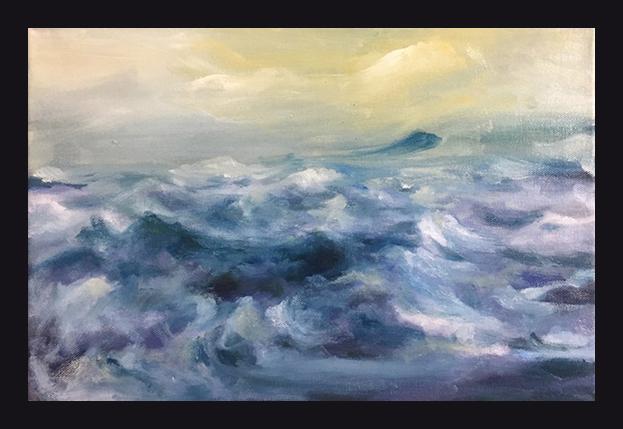 바다1.jpg