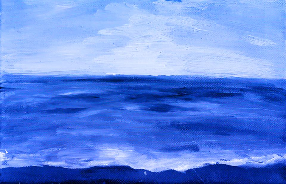 1. 바다.jpg