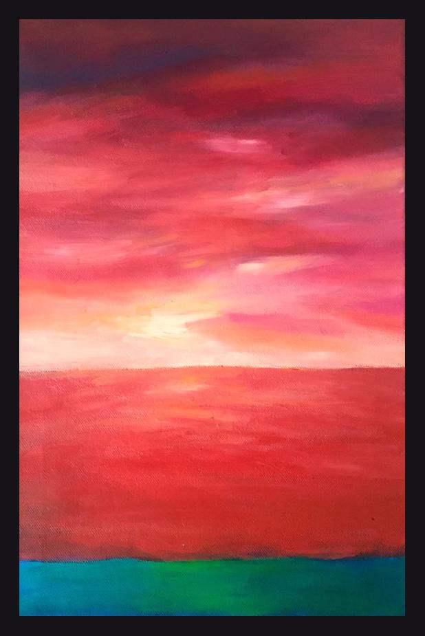 바다3.jpg