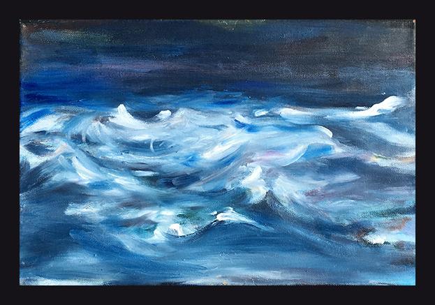 바다2.jpg