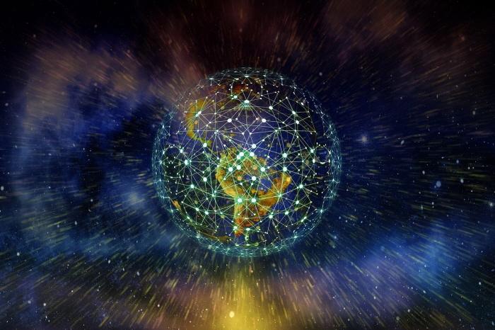 [크기변환]network-3537401_1280.jpg