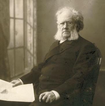 Ibsen-by-Bergen.jpg