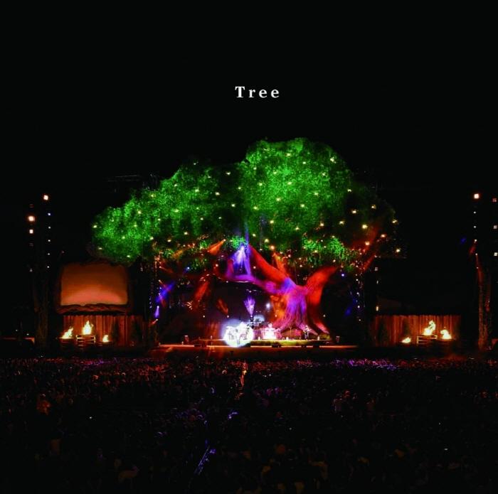 sekainoowari-tree-1024x1016.jpg