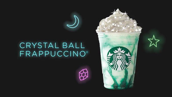 크기변환_1Starbucks-Canada-Reveals-New-Crystal-Ball-Frappuccino-678x381.jpg