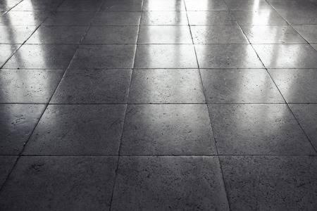 50868983-빛나는-회색-돌-바닥-타일링-배경-효과-관점-효과.jpg