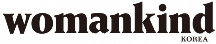 우먼카인드.jpg