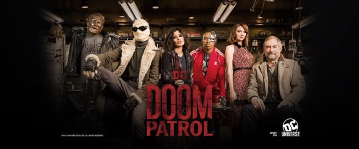 [크기변환]doom-patrol-canceled-renewed-dc-universe-590x245.jpg