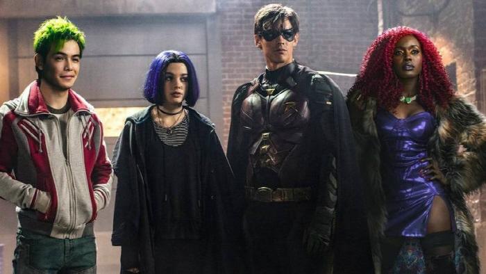 [크기변환]titans-season-2-dc-universe.jpg