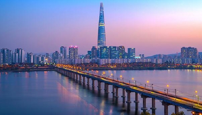 seoul-megacity-growth-sustainable.jpg