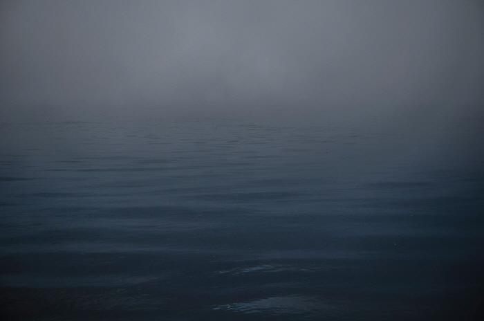 [크기변환]sea-2600968_960_720.jpg
