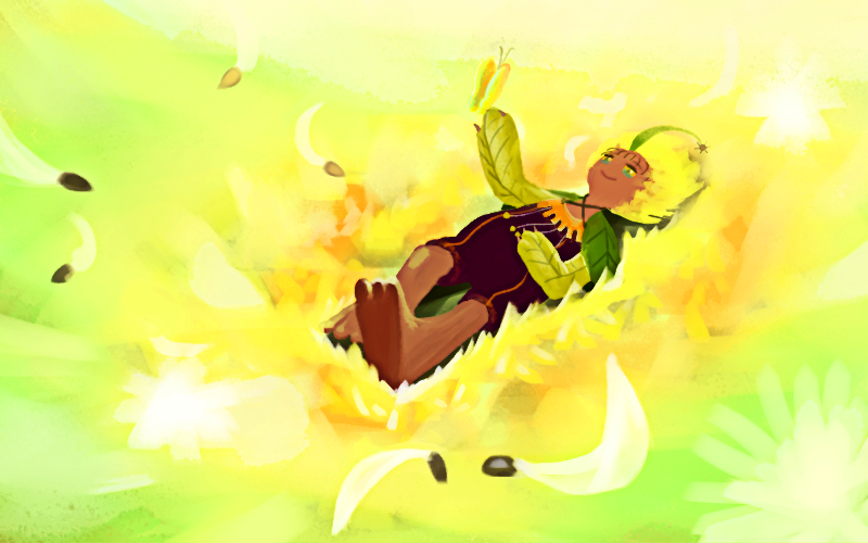 yellow-일러-1.png