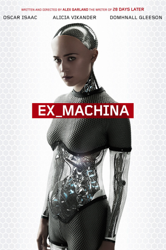 Resized_ex_machina_poster.jpg