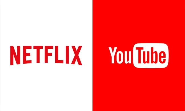 넷플 유튜브.jpg