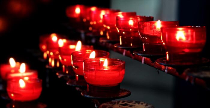 [크기변환]candles-2628473_1920.jpg