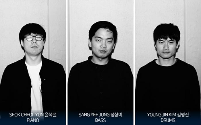 [크기변환][크기변환]artists-yun-profile.jpg