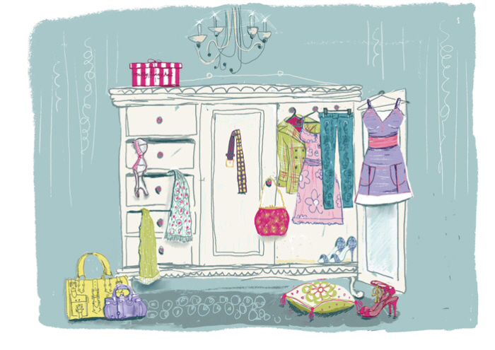 Wardrobe-small.jpg