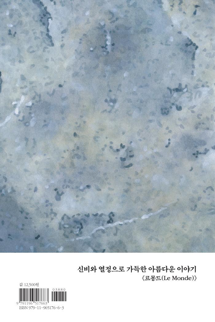 달나라에사는여인_1쇄_자켓_뒤표지_도서출판잔.jpg