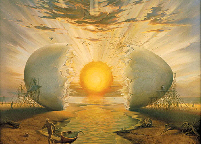 1360189531-Sunrise by the Ocean Vladimir Kush.jpg