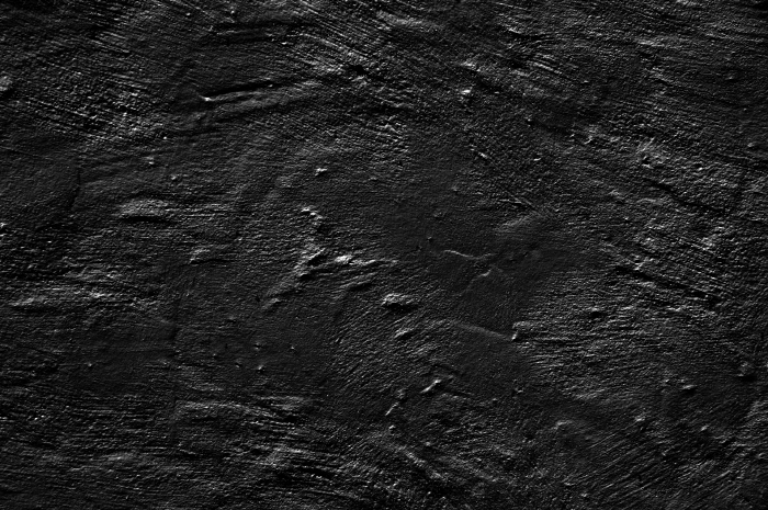 black-wall-texture-background.jpg