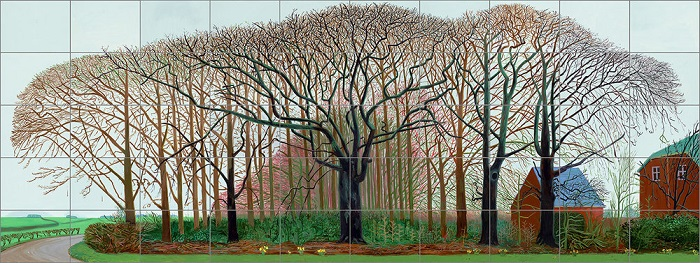 david-hockney-seoul_bigger-trees-near-Warter.jpg