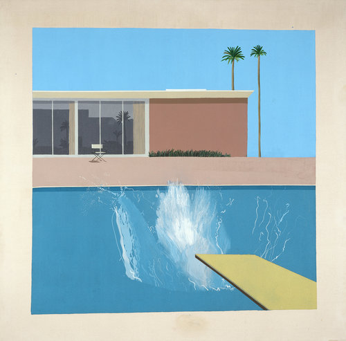 david-hockney-seoul_a-bigger-splash.jpg