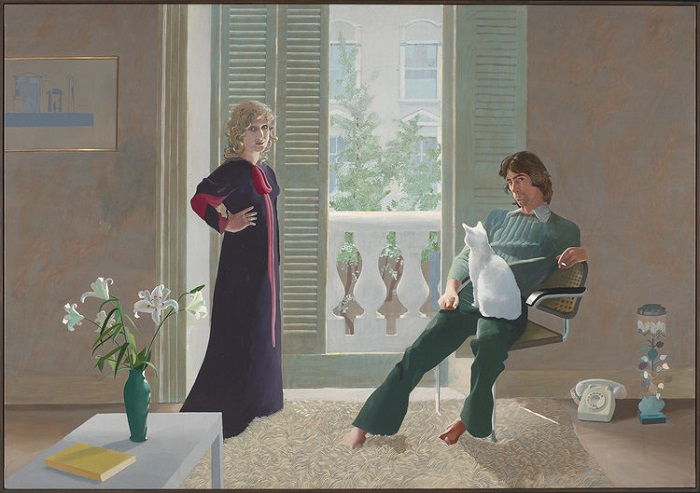 david-hockney-seoul_mr-and-mrs-clark-and-percy.jpg