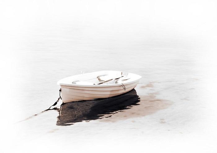 boat-1600173_960_720.jpg