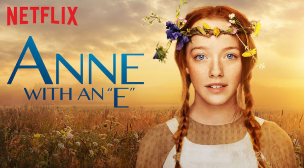 Annewithe-600x333.png