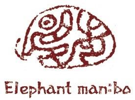 코끼리만보.jpg