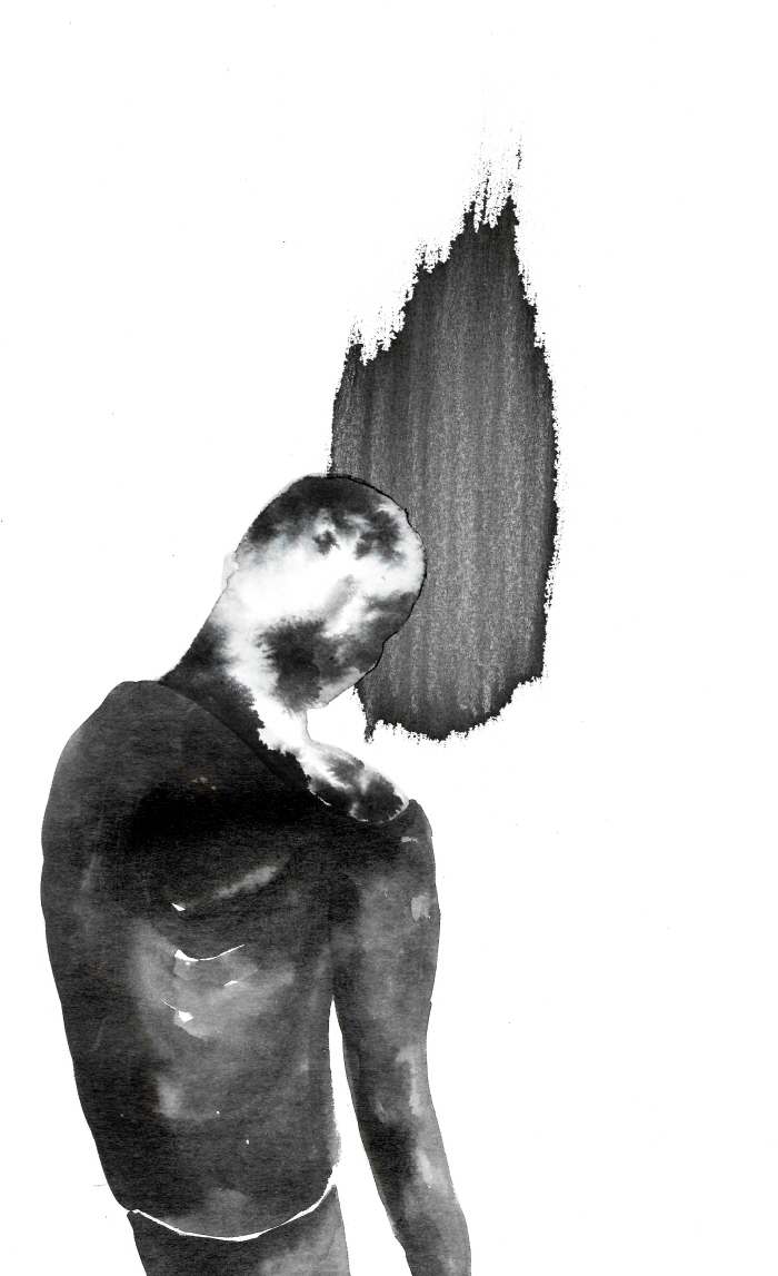 크기변환_mirror.jpg