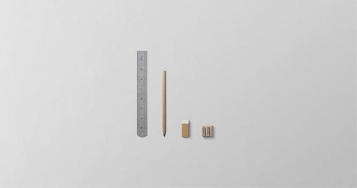 [크기변환]ruler-1246653_640.jpg