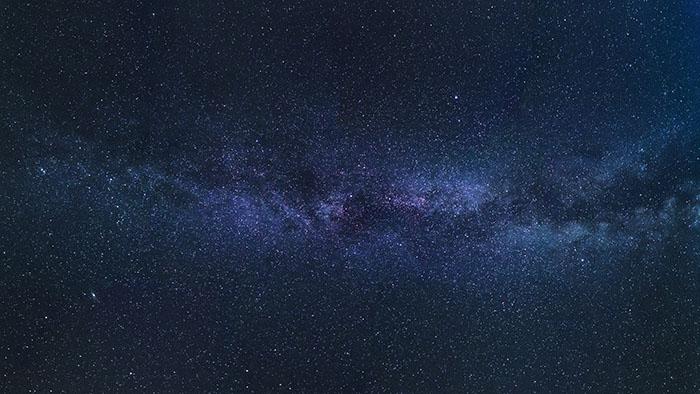 astro-astronomy-background-956999.jpg