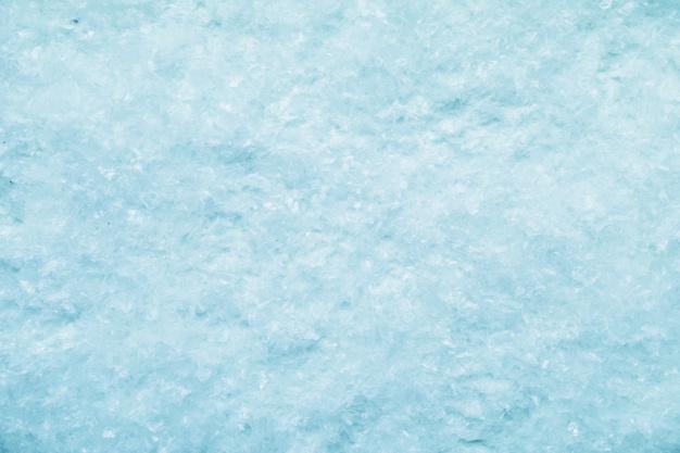 얼음1.jpg