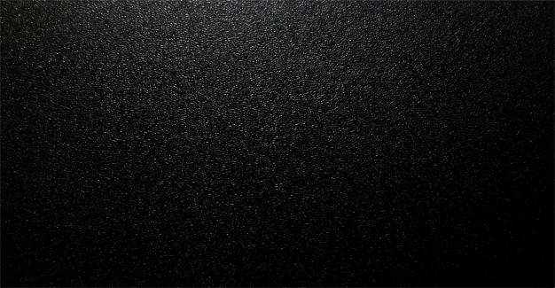 어둠2.jpg