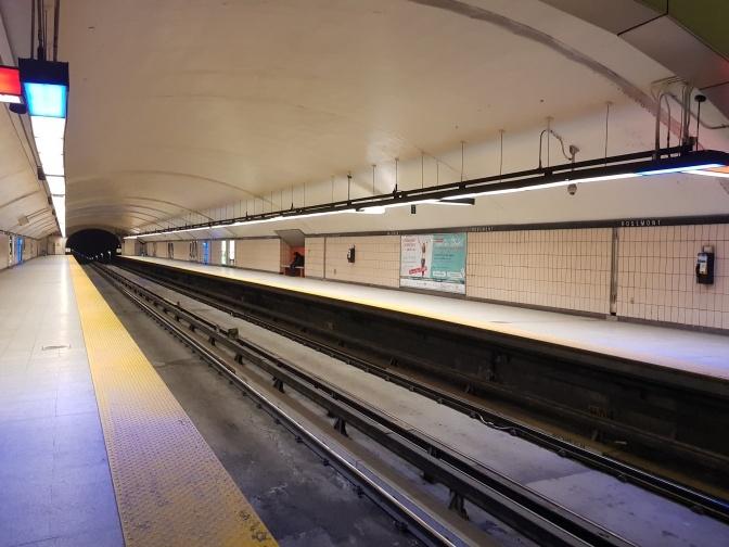 지하철.jpg